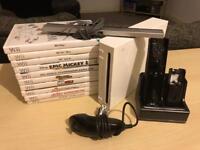 Wii bundle need gone ASAP.
