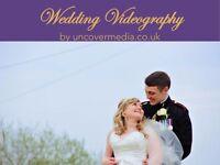£300 Wedding Videographer || *Off Peak Weddings Until March 2017*