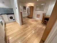 Amwell street angel next to tube 1 bed garden flat suitable for a single quiet professional