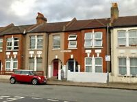 Very Specious 2 Bedroom House on Khartoum Road, Tooting Broadway £1,600