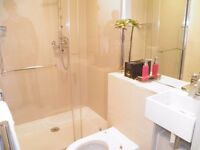2 Bed Flat To Rent In Stratford moments from westfield shopping centre... £1500!