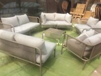 Alexander rose Ex display rrp £2875