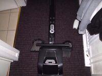 rowing maching (cud deliver)