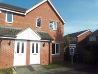 3 Bedroom House Cradley Heath £750.00PCM