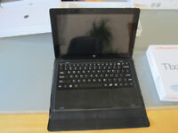 10 inch tablet similar to microsoft surface