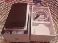 Apple Iphone 4 16GB (VODAFONE) Smartphone - Boxed