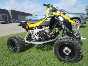 2014 Can-Am DS 450 X® mx London Ontario image 4