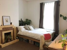 Short Let * 20 Jan - 22 Feb * Hackney Downs * 1 bedroom