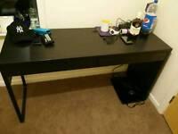 Desk / office desk