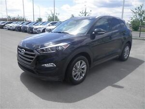 2016 Hyundai Tucson SE/AWD/Rear CAM/Blind Side/