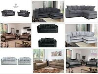 **FREE DELIVERY BRAND NEW SOFAS SALE PRICES**