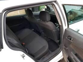1.7 cdti Vauxhall Astra