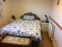 Semi-detached 2 bedroom house in Drakies for sale