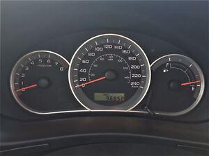 2009 Subaru Impreza 2.5 i Laval / North Shore Greater Montréal image 12