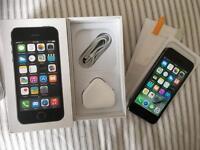 iPhone 5s EE / Virgin 16GB Very good condition