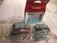 Canon CLI-42 Multi Pack Ink Cartridge
