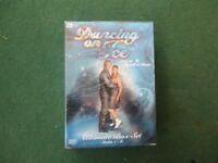 Dancing on Ice Ultimate Box Set Series 1-3, New