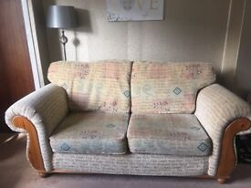 Sofa,couch