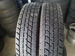 2x 135/70/R15 GT RADIAL WINTER 7mm €35 PS GEMONTEERD EN AL