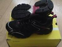 Karrimor ladies trainer