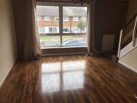 Two Bed First Floor Massionate close to A12 in Chadwel Heath