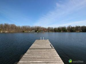 $420,000 - Cottage for sale in Maberly Kingston Kingston Area image 5