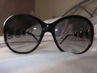 Roberto Cavalli Sunglasses - ladies
