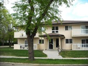 -  - Wild Rose Place - Apartment for Rent Wetaskiwin