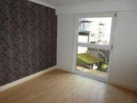 Spacious 1 bedroom flat near Park Row