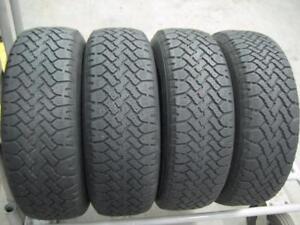 195/70R14, MAGNA GRIP, Winter tires