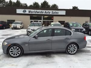 2009 BMW 335i i xDrive AWD,TURBO 335! FINANCE NOW!