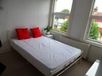 1 Bed newly Refurbished Flat for rent-Short walk from Harrow-on-the-hill station and shopping centre