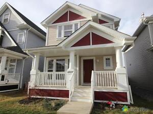 $406,500 - 2 Storey for sale in Summerside