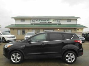 2013 Ford Escape SE Eco Boost AWD