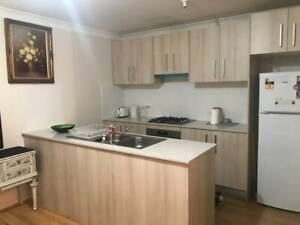 New 1-bedroom Flat Near UNSW for Rent (in Kingsford)