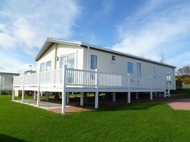 static caravan for sale whitley and tyne and wear