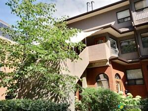 $385,000 - Condominium for sale in Garneau