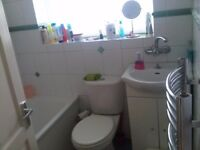 2 bed house available to let on howard road barking