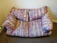 Children's foldout Sofabed!