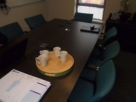 Office Furniture available as a job lot or individually