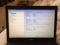 Dell Latitude E 6410 i5 Laptop for sale