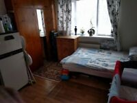 Large Double room in kingsbury fully furnished and refurbished £550 including bills