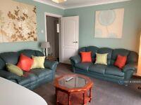 1 bedroom in Cowley Road, Oxford, OX4 (#1089201)