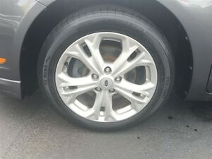 2012 FORD FUSION SE - ALLOYS, CRUISE, KEYLESS ENTRY, SATELLITE R Windsor Region Ontario image 10