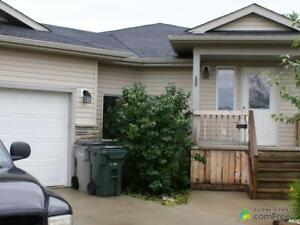 $359,000 - Bungalow for sale in Stony Plain