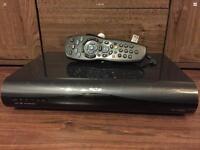 SKY+HD BOX SKY DRX895 2 TB Satellite Receiver
