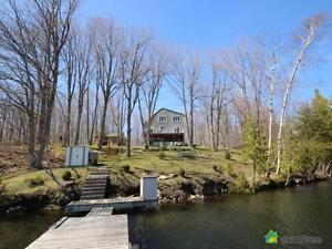 $420,000 - Cottage for sale in Maberly Kingston Kingston Area image 3