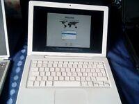 MacBook Exchange for Samsung Tablet 10.1