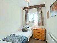 room avalible near Crystal palace station