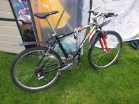 SCOTT Mountain bike for sale